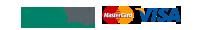card-logo-gateway2